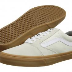 Pantofi sport barbati Vans TNT 5 | 100% originali | Livrare cca 10 zile lucratoare | Aducem pe comanda orice produs din SUA - Adidasi barbati