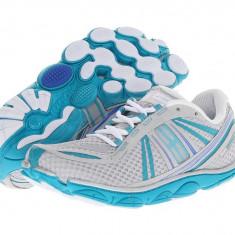 Pantofi sport femei Brooks PureConnect 3   100% originals   Livrare cca 10 zile lucratoare   Aducem pe comanda orice produs din SUA