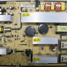 Sursa placa de alimentare TV lcd Samsung Samsung LA46N81BX/XME Le46m87bd LE46M87BD