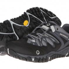 Pantofi sport barbati Merrell Allout Blaze | 100% originali | Livrare cca 10 zile lucratoare | Aducem pe comanda orice produs din SUA - Adidasi barbati