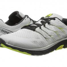 Pantofi sport barbati Merrell Bare Access Ultra | 100% originali | Livrare cca 10 zile lucratoare | Aducem pe comanda orice produs din SUA - Adidasi barbati