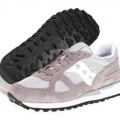 Pantofi sport barbati Saucony Originals Shadow Original   100% originali   Livrare cca 10 zile lucratoare   Aducem pe comanda orice produs din SUA - Adidasi barbati