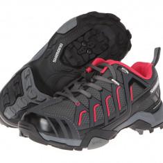 Pantofi sport femei Shimano SH-WM34   100% originals   Livrare cca 10 zile lucratoare   Aducem pe comanda orice produs din SUA - Adidasi dama