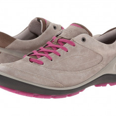 Pantofi sport femei ECCO Sport Biom Ultra Quest Plus | 100% originals | Livrare cca 10 zile lucratoare | Aducem pe comanda orice produs din SUA - Adidasi dama