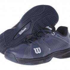 Pantofi sport femei Wilson Rush Sport | 100% originals | Livrare cca 10 zile lucratoare | Aducem pe comanda orice produs din SUA - Adidasi dama