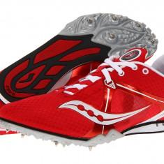 Pantofi sport barbati Saucony Velocity 5 | 100% originali | Livrare cca 10 zile lucratoare | Aducem pe comanda orice produs din SUA - Adidasi barbati