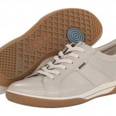 Pantofi sport femei ECCO Chase Tie | 100% originals | Livrare cca 10 zile lucratoare | Aducem pe comanda orice produs din SUA - Adidasi dama