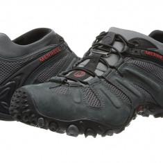 Pantofi sport barbati Merrell Chameleon Prime Stretch | 100% originali | Livrare cca 10 zile lucratoare | Aducem pe comanda orice produs din SUA - Adidasi barbati