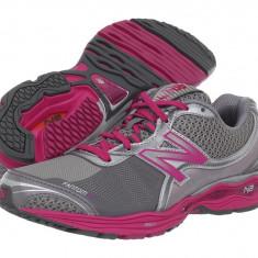 Pantofi sport femei New Balance WW1765 | 100% originals | Livrare cca 10 zile lucratoare | Aducem pe comanda orice produs din SUA - Adidasi dama