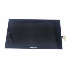 Ansamblu LCD Display Touchscreen Lenovo Yoga B8000