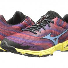 Pantofi sport femei Mizuno Wave Kazan | 100% originals | Livrare cca 10 zile lucratoare | Aducem pe comanda orice produs din SUA - Adidasi dama