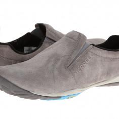 Pantofi sport femei Merrell Jungle Glove | 100% originals | Livrare cca 10 zile lucratoare | Aducem pe comanda orice produs din SUA - Pantof dama