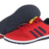 Pantofi sport barbati adidas Freefootball Janeirinha Sala | 100% originali | Livrare cca 10 zile lucratoare | Aducem pe comanda orice produs din SUA