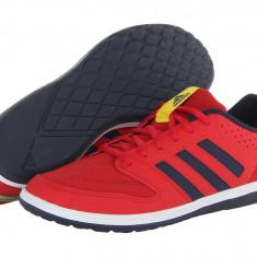 Pantofi sport barbati adidas Freefootball Janeirinha Sala | 100% originali | Livrare cca 10 zile lucratoare | Aducem pe comanda orice produs din SUA - Ghete fotbal