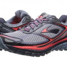 Pantofi sport femei Brooks Ghost 7 GTX | 100% originals | Livrare cca 10 zile lucratoare | Aducem pe comanda orice produs din SUA - Adidasi dama