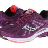 Pantofi sport femei Saucony Omni 13 | 100% originals | Livrare cca 10 zile lucratoare | Aducem pe comanda orice produs din SUA