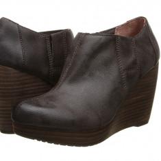 Pantofi cu toc femei Dr. Scholl's Harlie   100% originals   Livrare cca 10 zile lucratoare   Aducem pe comanda orice produs din SUA - Pantof dama, Cu platforma