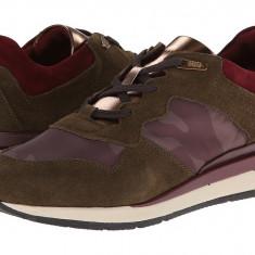 Pantofi sport femei Geox W Shahira 1 | 100% originals | Livrare cca 10 zile lucratoare | Aducem pe comanda orice produs din SUA - Adidasi dama