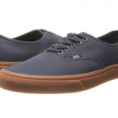 Pantofi sport barbati Vans Authentic™ | 100% originali | Livrare cca 10 zile lucratoare | Aducem pe comanda orice produs din SUA - Tenisi barbati
