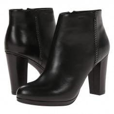 Boots femei Geox D Kali 7 | 100% originals | Livrare cca 10 zile lucratoare | Aducem pe comanda orice produs din SUA