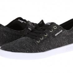 Pantofi sport barbati Supra Stacks II   100% originali   Livrare cca 10 zile lucratoare   Aducem pe comanda orice produs din SUA - Adidasi barbati
