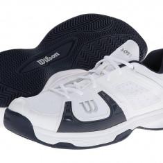 Pantofi sport barbati Wilson Rush | 100% originali | Livrare cca 10 zile lucratoare | Aducem pe comanda orice produs din SUA - Adidasi barbati