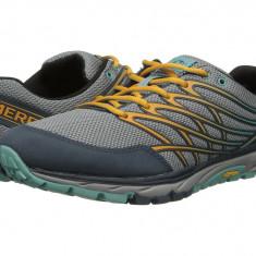 Pantofi sport femei Merrell Bare Access Trail | 100% originals | Livrare cca 10 zile lucratoare | Aducem pe comanda orice produs din SUA - Adidasi dama
