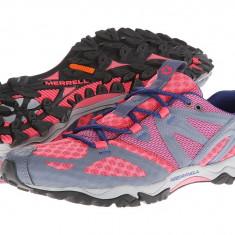 Pantofi sport femei Merrell Grassbow Air | 100% originals | Livrare cca 10 zile lucratoare | Aducem pe comanda orice produs din SUA - Adidasi dama