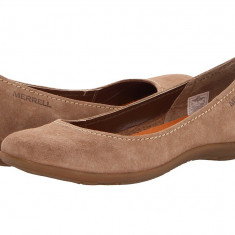Pantofi femei Merrell Avesso | 100% originals | Livrare cca 10 zile lucratoare | Aducem pe comanda orice produs din SUA - Balerini dama