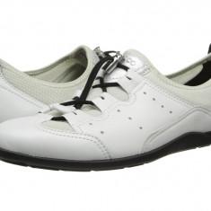 Pantofi sport femei ECCO Bluma Toggle | 100% originals | Livrare cca 10 zile lucratoare | Aducem pe comanda orice produs din SUA - Adidasi dama