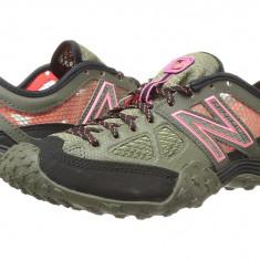 Pantofi sport femei New Balance WX007 | 100% originals | Livrare cca 10 zile lucratoare | Aducem pe comanda orice produs din SUA - Adidasi dama
