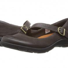 Pantofi femei Merrell Dassie MJ | 100% originals | Livrare cca 10 zile lucratoare | Aducem pe comanda orice produs din SUA