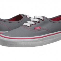 Pantofi sport barbati Vans Authentic™   100% originali   Livrare cca 10 zile lucratoare   Aducem pe comanda orice produs din SUA - Adidasi barbati