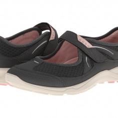 Pantofi sport femei ECCO Sport Terracruise MJ   100% originals   Livrare cca 10 zile lucratoare   Aducem pe comanda orice produs din SUA - Adidasi dama