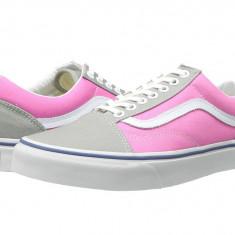 Pantofi sport barbati Vans Old Skool™ | 100% originali | Livrare cca 10 zile lucratoare | Aducem pe comanda orice produs din SUA - Adidasi barbati