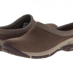 Pantofi sport femei Merrell Encore Breeze 3 | 100% originals | Livrare cca 10 zile lucratoare | Aducem pe comanda orice produs din SUA