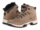 Boots femei ECCO Sport Torre Semi Mid GTX® | 100% originals | Livrare cca 10 zile lucratoare | Aducem pe comanda orice produs din SUA