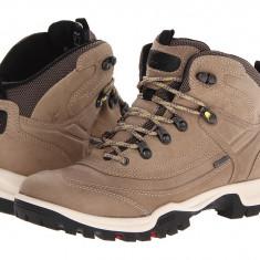 Boots femei ECCO Sport Torre Semi Mid GTX® | 100% originals | Livrare cca 10 zile lucratoare | Aducem pe comanda orice produs din SUA - Gheata dama