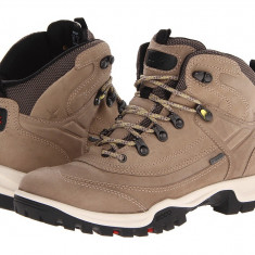 Boots femei ECCO Sport Torre Semi Mid GTX® | 100% originals | Livrare cca 10 zile lucratoare | Aducem pe comanda orice produs din SUA - Ghete dama
