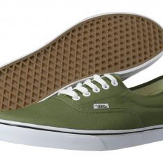 Pantofi sport barbati Vans LPE | 100% originali | Livrare cca 10 zile lucratoare | Aducem pe comanda orice produs din SUA - Tenisi barbati