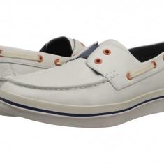 Mocasini barbati Tommy Bahama Relaxology Boat Shoe | 100% originali | Livrare cca 10 zile lucratoare | Aducem pe comanda orice produs din SUA, Tommy Bahama