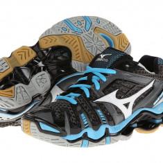 Pantofi sport femei Mizuno Wave® Tornado™ 8 | 100% originals | Livrare cca 10 zile lucratoare | Aducem pe comanda orice produs din SUA - Adidasi dama