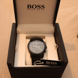 Ceas original Hugo Boss