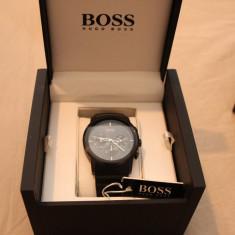 Ceas original Hugo Boss