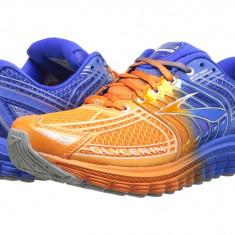 Pantofi sport barbati Brooks Glycerin 12   100% originali   Livrare cca 10 zile lucratoare   Aducem pe comanda orice produs din SUA - Adidasi barbati