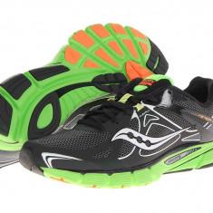 Pantofi sport barbati Saucony Mirage 4 | 100% originali | Livrare cca 10 zile lucratoare | Aducem pe comanda orice produs din SUA - Adidasi barbati