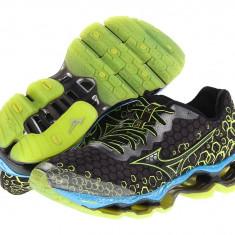 Pantofi sport barbati Mizuno Wave® Prophecy 3 | 100% originali | Livrare cca 10 zile lucratoare | Aducem pe comanda orice produs din SUA - Adidasi barbati