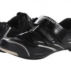 Pantofi sport femei Shimano SH-WR32   100% originals   Livrare cca 10 zile lucratoare   Aducem pe comanda orice produs din SUA - Adidasi dama