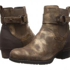Boots femei Merrell Shiloh Pull | 100% originals | Livrare cca 10 zile lucratoare | Aducem pe comanda orice produs din SUA - Gheata dama