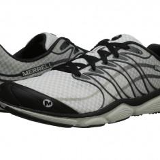 Pantofi sport barbati Merrell Allout Flash   100% originali   Livrare cca 10 zile lucratoare   Aducem pe comanda orice produs din SUA - Adidasi barbati